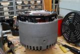Электромотор Mars ETEC_RT для ElectroCat